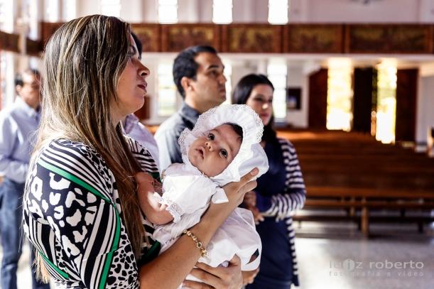 2014-05-11 Batismo Isabela_0236